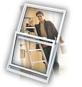 Thermal replacement windows toronto