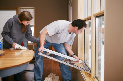 Professional Window and Door installation Toronto Encore Windows and Doors